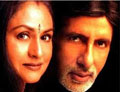 jaya will give surprise to amitabh bachchan
